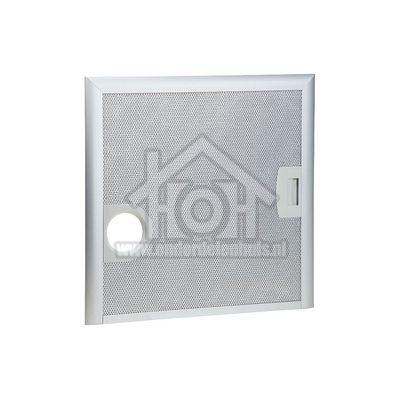 Bosch Filter Metaalfilter DHL755B04, LB7506404, DHL755B05, DHL775B/05 00365477