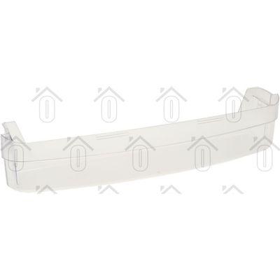 Whirlpool Flessenrek Transparant 49x11.7cm RT600H,ART826,ART871G 481241829927