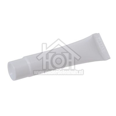 Bosch Vet molykote smeervet 1x tube per droger 00155280