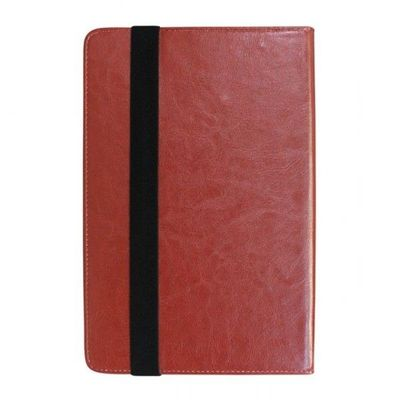 Tablet Case Universal - 9""