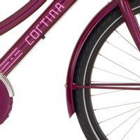 Cortina v spatb 26 U4 carmen violet