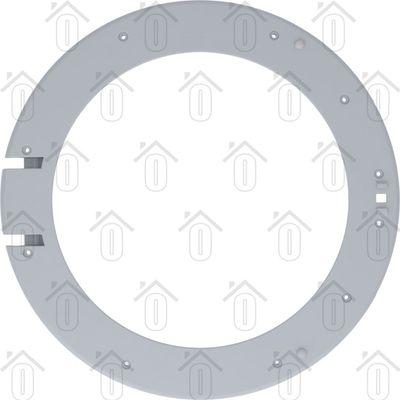 Bosch Deurrand Binnenrand grijs WFO2450,WXLS1250, 00432074