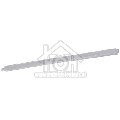 Miele Strip Houderrand van glasplaat K1320,KT3422S, 4247002
