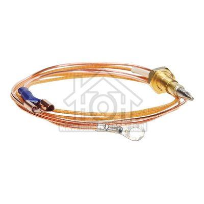 Pelgrim Thermokoppel 54cm. Dubbel PK454, NF950B, TBF936 27477