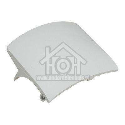 Bosch Deurgreep Wit -breed 9cm- WFD2460 00183607
