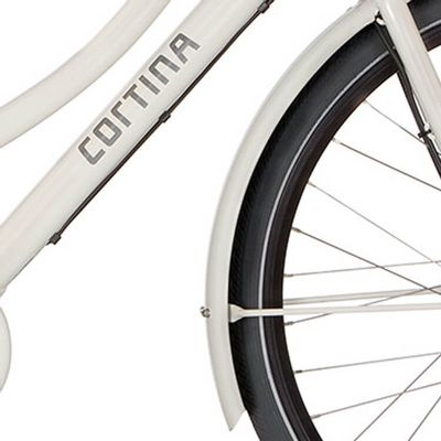 Cortina v spatb 28 U1/E-U1 white shadow