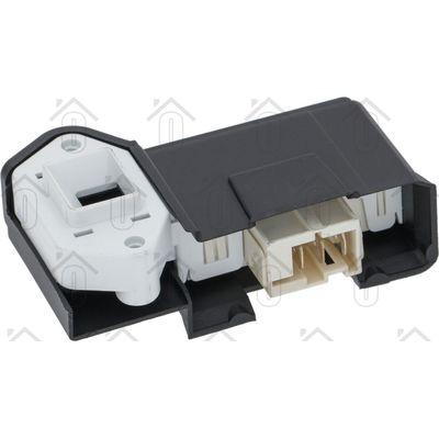 Bosch Deurrelais 3 kontakten WM54850NL 00182154