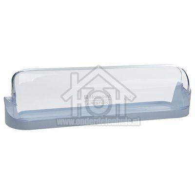 Ariston-Blue Air Botervak Compleet met klep BCB312, BO1931, BSZ2332 C00254347