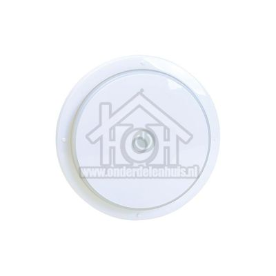Philio Schakelaar 2.4 GHz Smart Color Button Zigbee VPSR06001