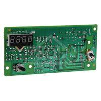 Samsung Module Bedieningsprint, met display OX6211BUU DE9202168A * zie omschrijving