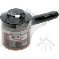 Krups Koffiekan 4 kops -zwart- expresso CafePresso, 171, 866, 963 F0274200