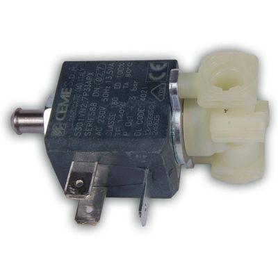 DeLonghi Ventiel Magneetventiel ECAM23450 5213218431