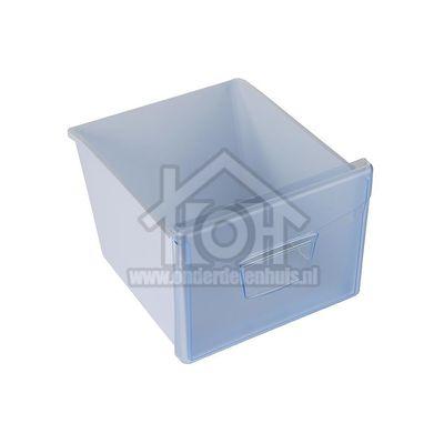 Ariston-Blue Air Groentelade Wit compleet 350x292x205 T5 C00117110