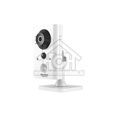 Hikvision Beveiligingscamera Cube, Indoor 2MP, H.264+ 311303408