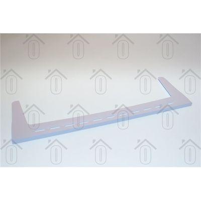 Ariston-Blue Air Strip Van glasplaat voorzijde TAAN3, SAN300, TAN13 C00114789