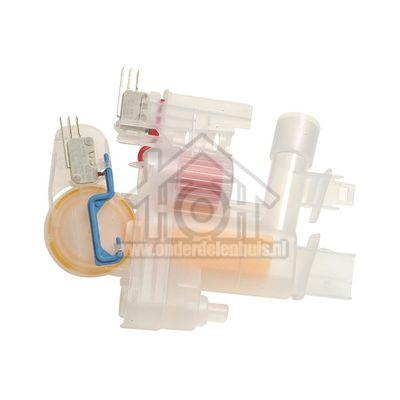 Bosch Niveaukamer Onder aan Niveaukaner SGU4005EU20,SE2290012, 00263186