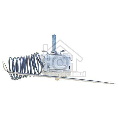 Smeg Thermostaat Penvoeler 2 contacten SCB92MFA5, SUK92MX8 818731181