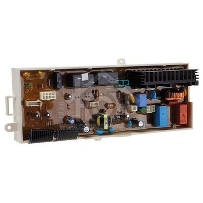 Samsung Module PCB Main, met display WF8604NHW DC9200523K