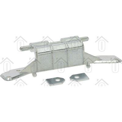 Bosch Scharnier van vuldeur WD 31000-WFB 2004-2005 00153150