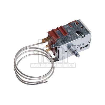Bosch Thermostaat Temperatuurregelaar KF18R50, KF20R51 00170459
