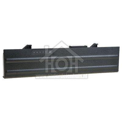 2-Power Accu Lithium Ion Laptop accu Dell Latitude E5400, E5410, E5500, E5510 CBI3161A
