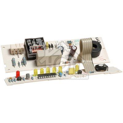 Liebherr Module 2 printen + kabeltje GS1423A,GS1583,GS3183, 6113632