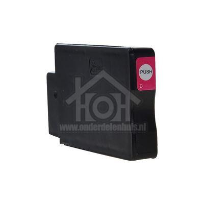 Easyfiks Inktcartridge No. 951 XL Magenta Officejet Pro 8100, 8600 CN046AE