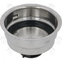 DeLonghi Filter Groot, 2 Kops ECOV310GR 7313285819