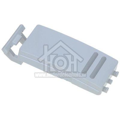 Bosch Toets van DTS -wit- langwerpig o.a. SGS4302 00165246