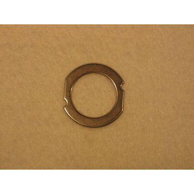 Shimano vulring v/cassettebody Y37504000