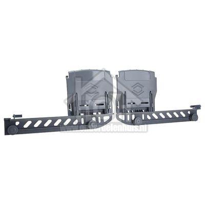Whirlpool Rail Van korf ADP6735, ADG8100, GSI5570 481240448917