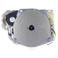 Inventum Inductie power module midden 90cm 40501000129