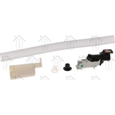 AEG Druksensor Reparatieset Diverse modellen 4055346060