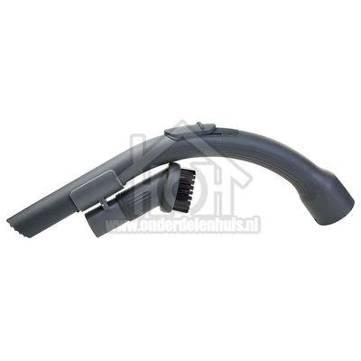 Rowenta Pistoolgreep Met borsteltje Diverse modellen zonder vergrendelsysteem ZR004001