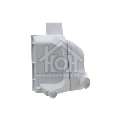 Bosch Zeepbak houder Houder, onderzijde WAQ20320, WAQ2441X 00702579
