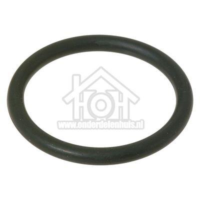 Ariston-Blue Air Rubber O-ring sproeiarmgeleiding C00084600