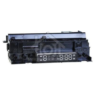Beko Module Print + display DIN28320BI 1739170030