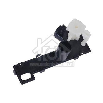Candy Pomp Afvoer condensdroger CC267T, ZH3EC, HDC75 4360376