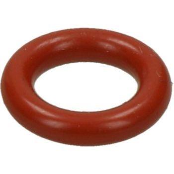 Foto van DeLonghi Afdichtingsrubber O-ring van Tap, 6mm EC270, EC820B, ESAM3200 5332144800