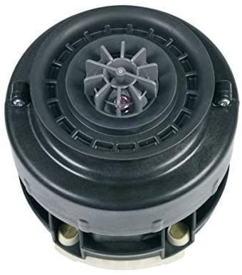 Dyson Motor Compleet DC23, DC32, DC23T2 91600103