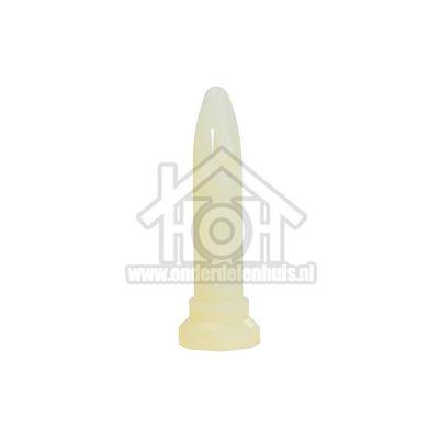 LG Plug Van schokbreker F1448, WD12480 4774EN3002A