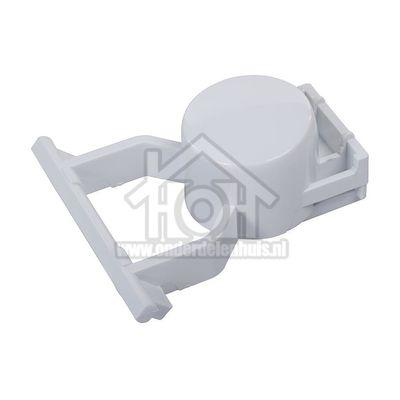 Bosch Knop Drukknop aan/uit -wit- SE24665, SE25T250 00176201