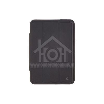 Mobilize Book Case Adventure Folio Case Black Apple iPad Pro 9.7 23472