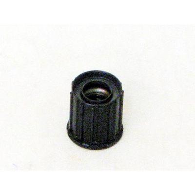 Shimano cassettebody Deore-LX 9V 3BD98010