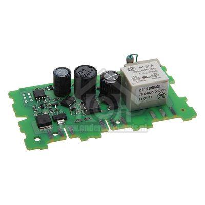 Liebherr Print Module C4N3021, C4N3031 6113868