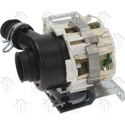 Whirlpool Pomp Spoel/circulatie ADG9340,ADG8341WH,GVW925 480140103012