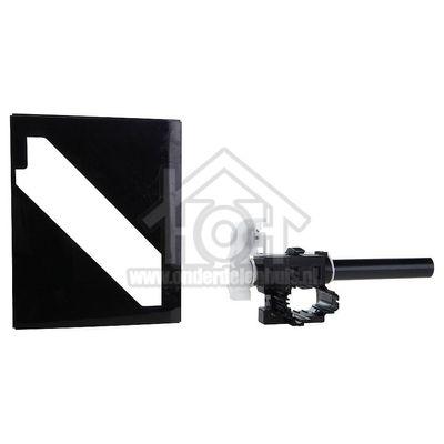 Bosch Geleider Slede met paneel 00704353