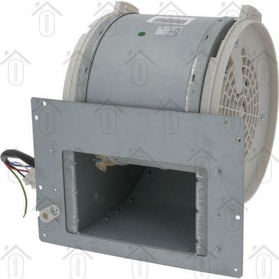 Bosch Waaier Motor ventilator 2MEB60, D86JR12, D8902S0 00495859