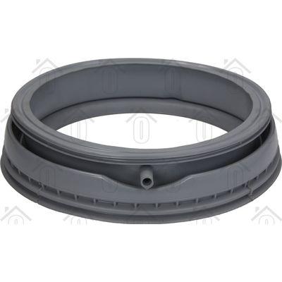 Manchet Met tuit - 3 gaten- Geschikt voor Bosch WXL1450,WFO120 00361127