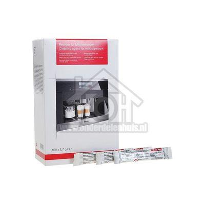 Miele Reiniger Voor melkleidingen Koffieautomaten 10180270
